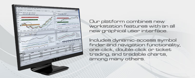Standard bank forex demo account
